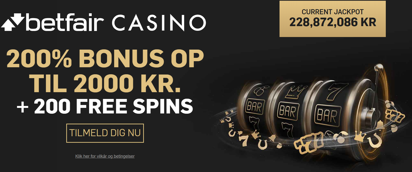 Best payout gambling sites